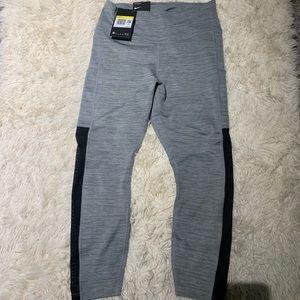 Nike Pants - Nike training tight